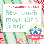 FatQuarterShop-150x150