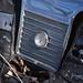 Lambrecht Chevy Auction-223