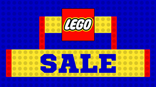 LEGOSale_FeaturedImage_EN