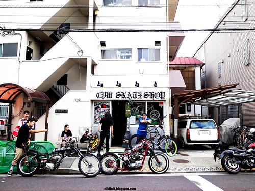13-10-07 039のコピー by motoyan
