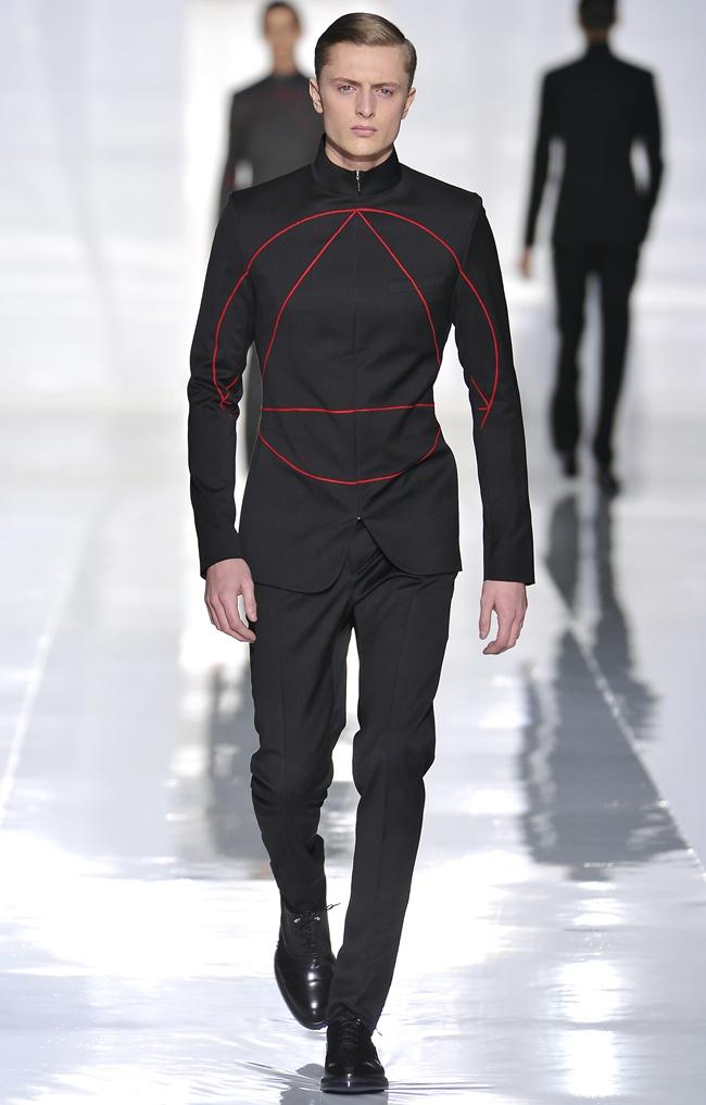 4 men_Dior_Homme_FW13-14_13