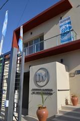 INV inaugura delegación y laboratorio en Chilecito, La Rioja