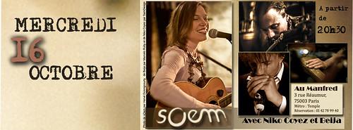 sOem-trio-Manfred-banderolle