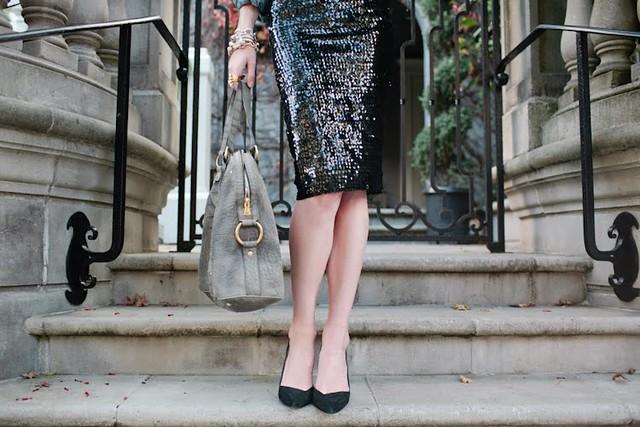 1 (4), glitter, sequins, dress sequins