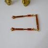 [Imagens] Saint Cloth Myth EX Dokho de Libra  10471803223_2f8e6963df_t