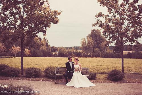 Bröllop Ina ja Jonni (9)