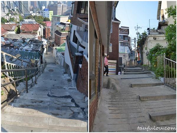 Seoul (65)