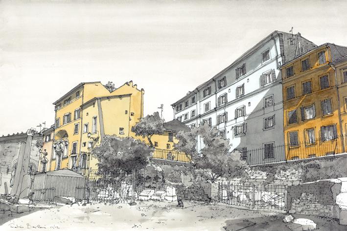 Barilari - Roma_Xlt