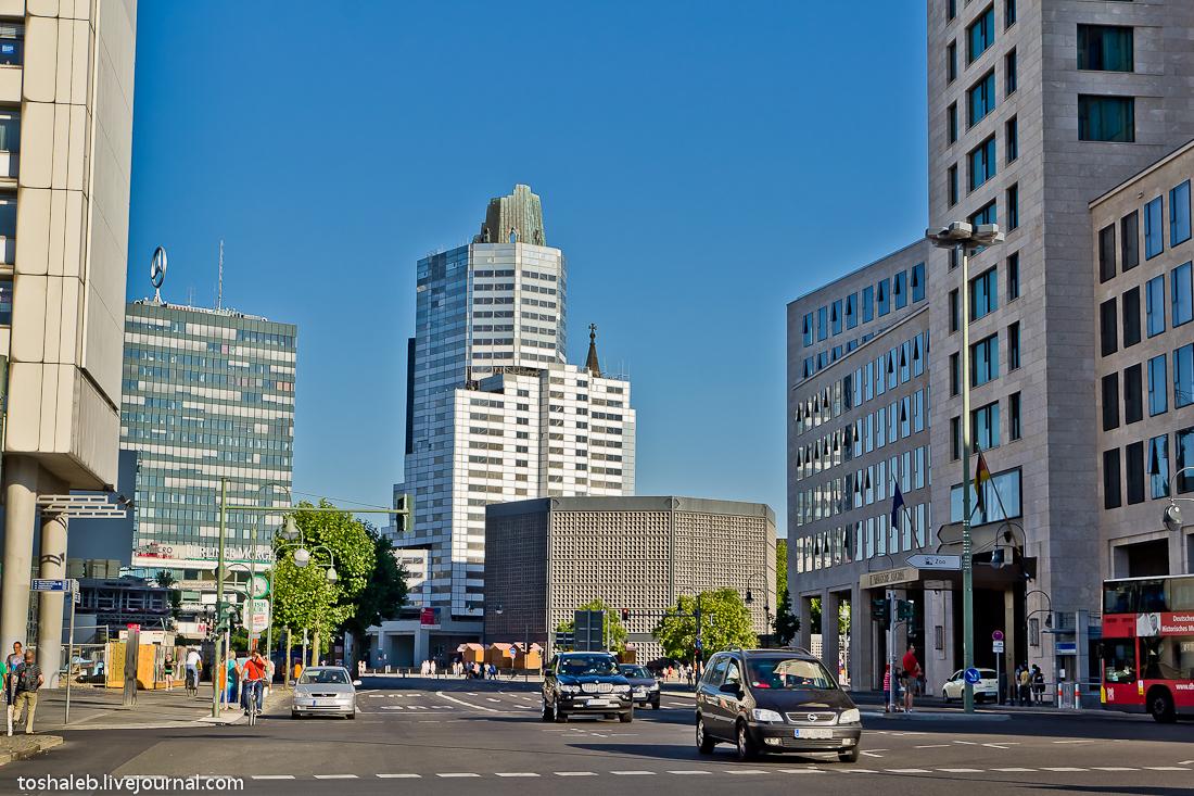 Berlin-79