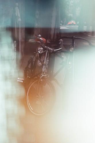 """Small Leica"" PaX 1 _02"