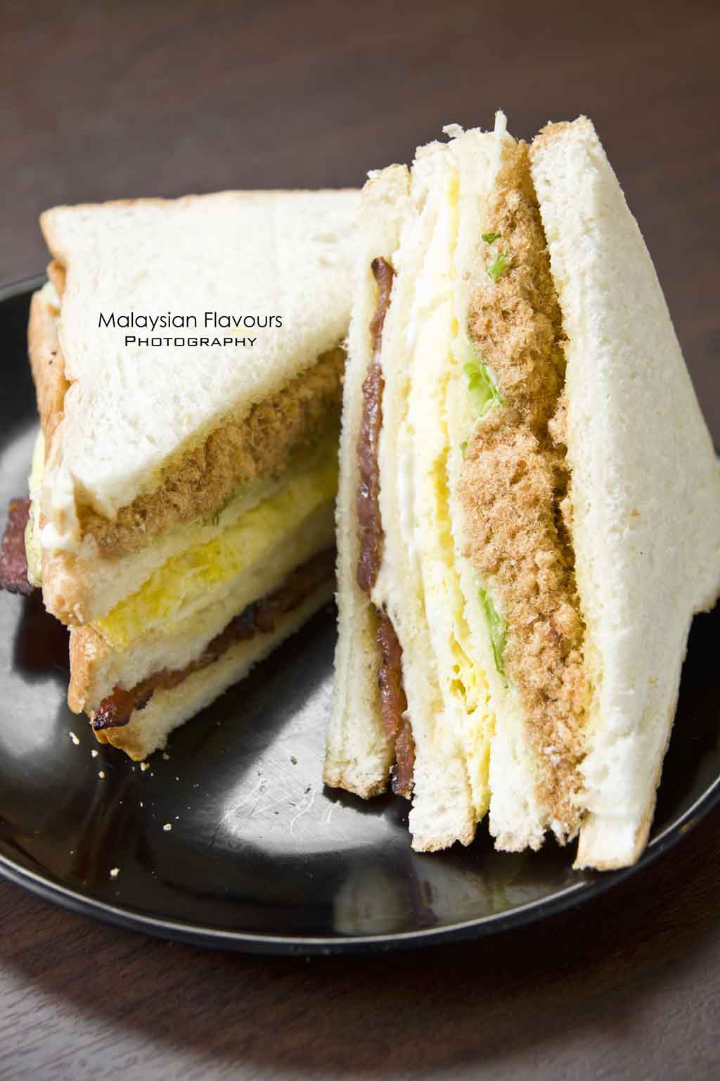 house-special-sandwich