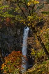 1. Nikko - Kegon Waterfalls_0003.jpg