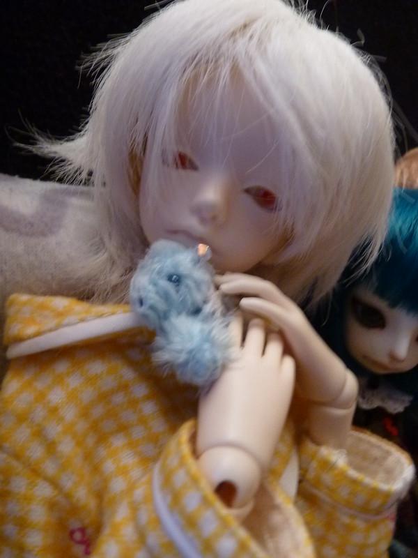 Winter doll swap - photos p.5 à 13 - terminé - Page 10 10844411065_f8d2491058_c