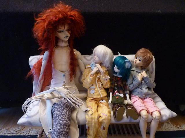 Winter doll swap - photos p.5 à 13 - terminé - Page 10 10844495306_1ec9fae937_z