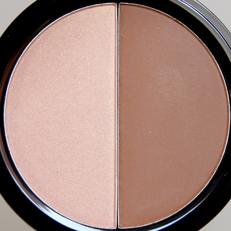 pürminerals uncover contour-highlight powder duo2
