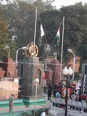 SkyLand Water Park Lahore