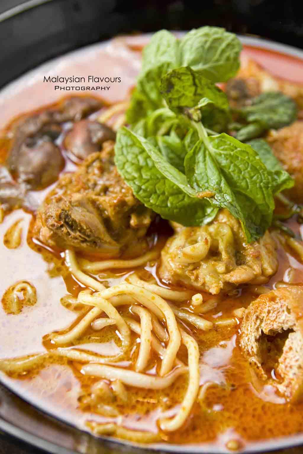 uncle-chong-curry-laksa