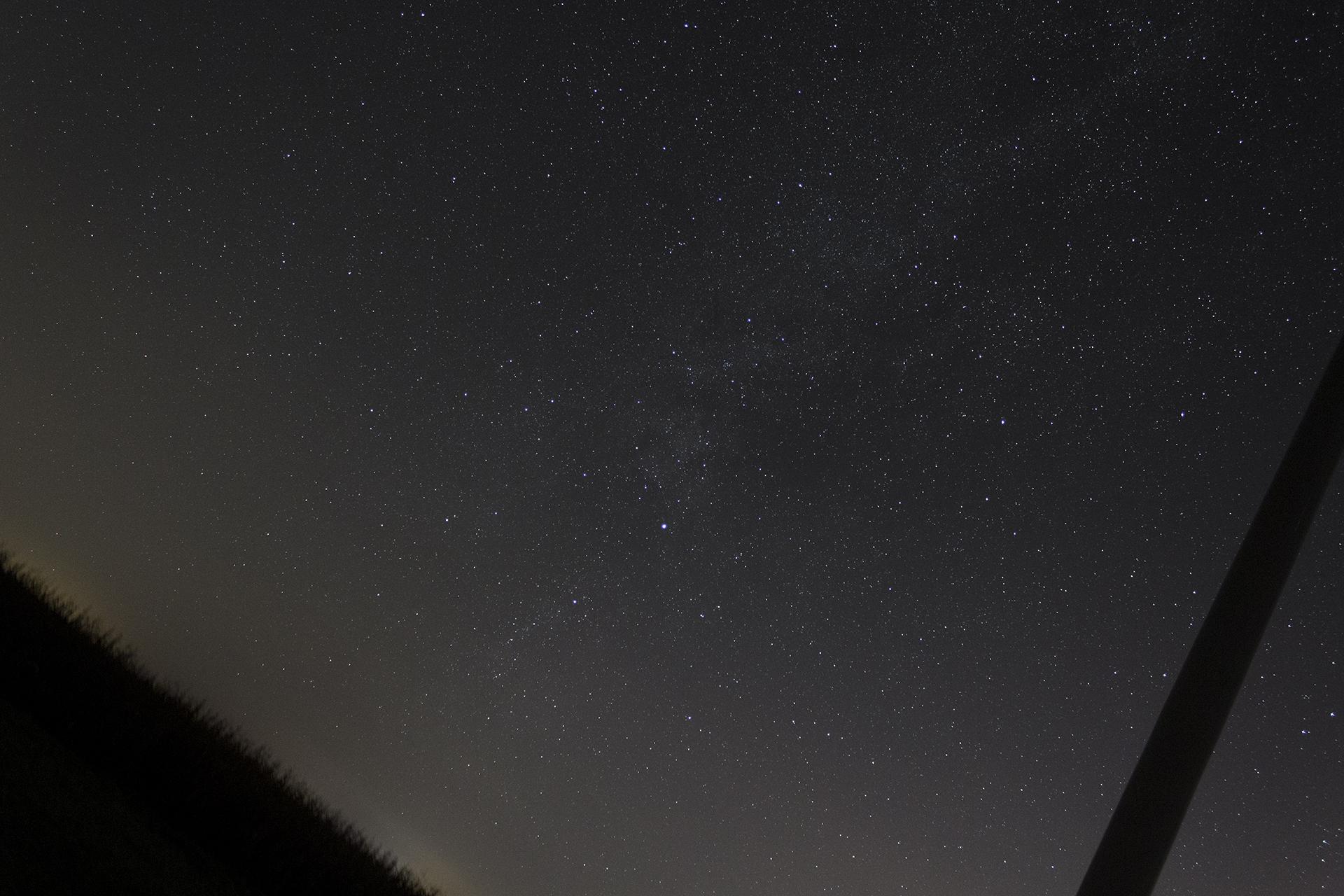 Voie Lactée - Page 5 10979570463_9f9380fb4a_o