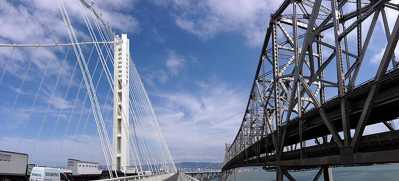 bridges2117