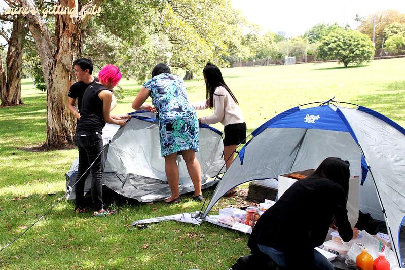 sydfbxmas2013-tents