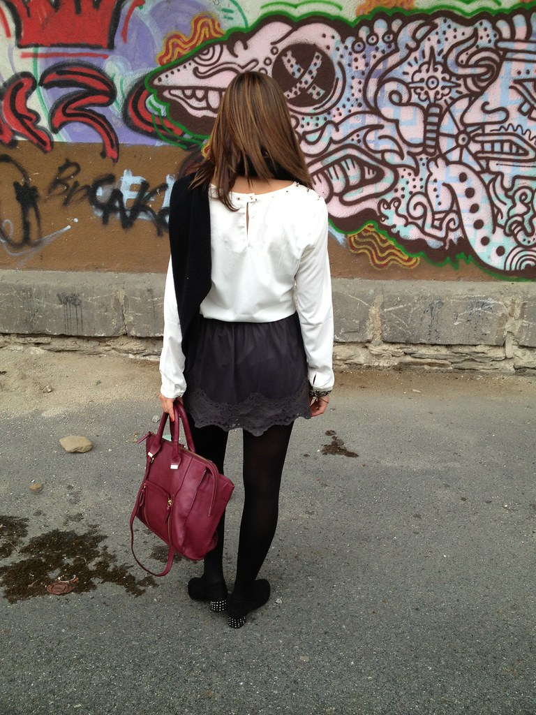 pasteles blog 4116