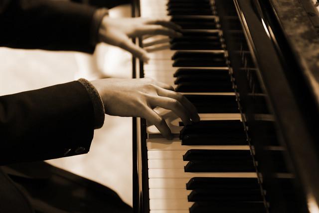 写真_piano