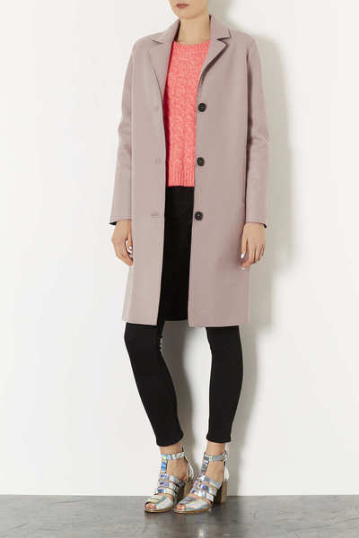 topshop-pale-pink-raw-edge-boyfriend-coat-product-4-14170703-715963044_large_flex
