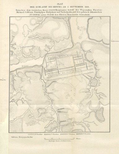 bldigital date1874 pubplacecassel publicdomain sysnum001455634 golitsuinnikolaisergyeevichprince large vol03 page1183 mechanicalcurator imagesfrombook001455634 imagesfromvolume00145563403 map wp:bookspage=history georefphase2 hasgeoref geo:osmscale=12 geo:continent=europe geo:country=by geo:country=belarus geo:state=vitebskregion geo:county=оршанскийрайон sherlocknet:tag=prince sherlocknet:tag=import sherlocknet:tag=europe sherlocknet:tag=populate sherlocknet:tag=govern sherlocknet:tag=fort sherlocknet:tag=ann sherlocknet:tag=premier sherlocknet:tag=ville sherlocknet:tag=pass sherlocknet:tag=point sherlocknet:tag=grand sherlocknet:tag=principe sherlocknet:tag=france sherlocknet:tag=street sherlocknet:tag=place sherlocknet:tag=origin sherlocknet:tag=luxury sherlocknet:category=maps