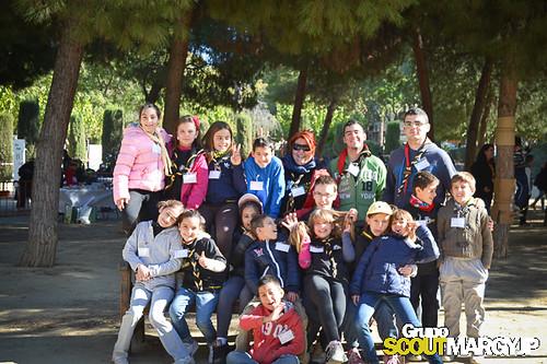 24_11_2013 - Dia Internacional de los de Derechos del niño - MARGYJP (17)