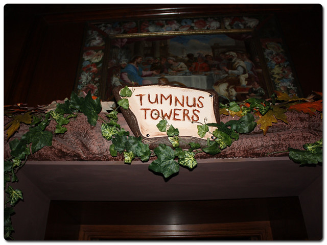 chatsworth14-tumnus-towers
