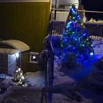 18 dager igjen til jul - 18 days left until Xmas