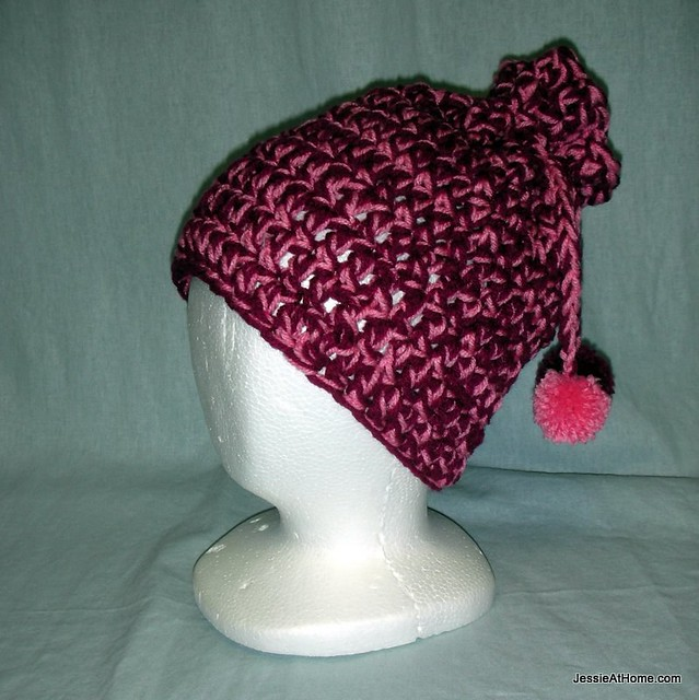 Eli-Hat-Worsted-Weight-Free-Crochet-Pattern