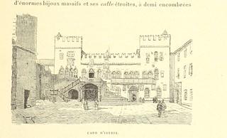 Image taken from page 37 of 'Autour de la Méditerranée ... Illustrations par A. Chapon, etc'