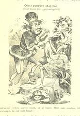 Image taken from page 123 of 'Az 1848-49-iki magyar szabadságharcz története. [With illustrations.]'