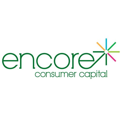 Logo_Encore-Consumer-Capital_www.encoreconsumercapital.com_dian-hasan-branding_SF-CA-US-1