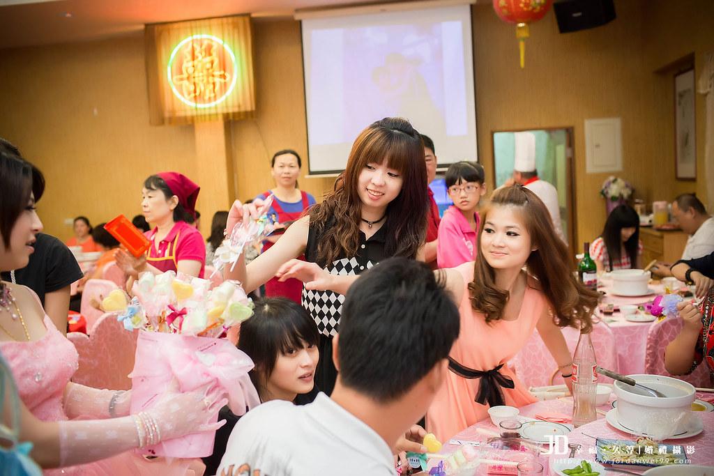 20131020-俊堯&惠伶-459