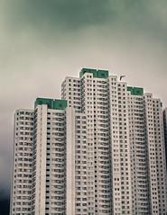 Kong Residence