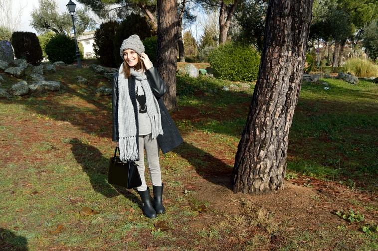 lara-vazquez-madlula-streeatyle-casual-look-fashion-blog