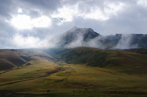 kirghizistan provincedenaryn