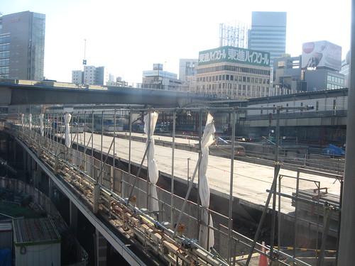 251231渋谷駅 (1)
