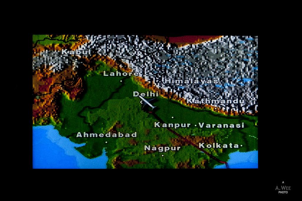buchara jiapur location map