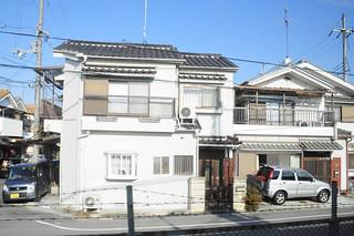 1209-Japan