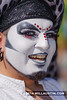 fremont-solstice-parade-062213-0830 by Will Austin