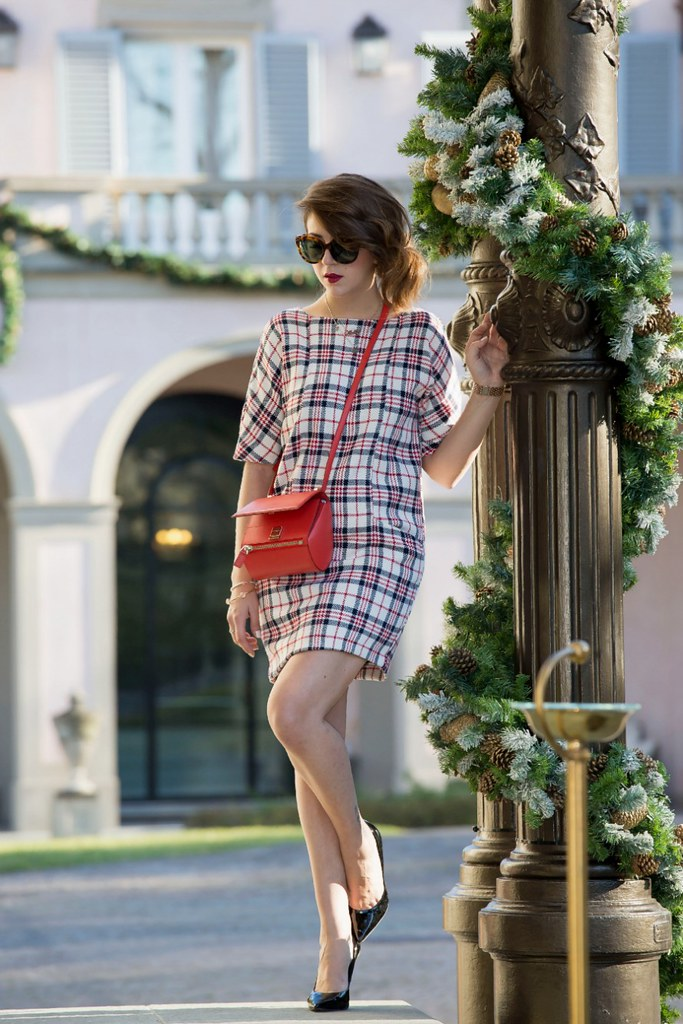 abito_a_quadri_villa_cora-givenchy_pandora_fashion_blogger_nicoletta_reggio_A9239-890x1335
