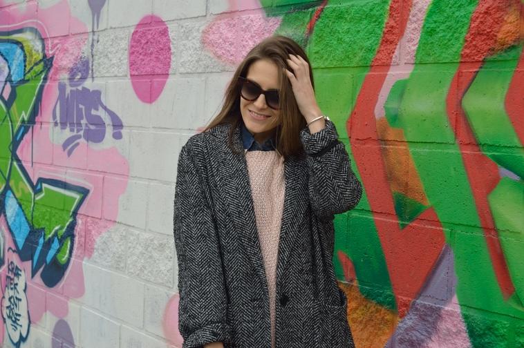 lara-vazquez-madlula-blog-outfit-sof-pink
