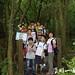 2013陽明山國家公園暑期兒童生態體驗營15