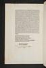 Colophon and ownership inscription in Justinus, Marcus Junianus: Epitomae in Trogi Pompeii historias