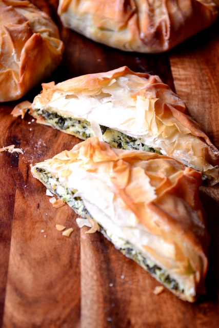 Feta Borek Recipe (4)