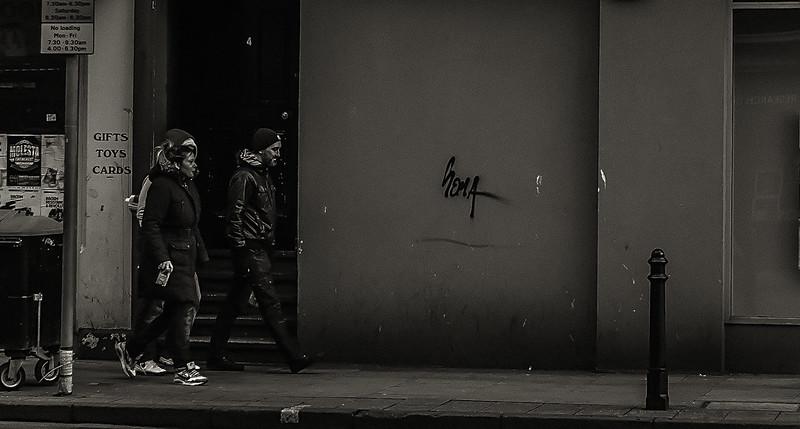 streets_12