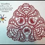 VC4,5,6 Schneeberg - Beatriz Nadal
